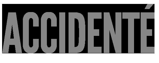 depannage70 vehicule accidente